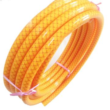 Agricultural High Pressure Braided Spray Hose