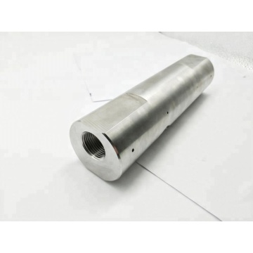 Manifold No.049583-1 Untuk WaterJet Direct Drive Pump