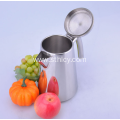 High Quality Stainless Steel Large Capacity Kettle