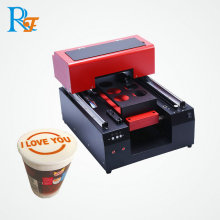 edible coffee grounds printer ink