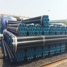 api 5l x52 carbon seamless line pipe price