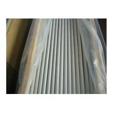 Best quality Low price for Seamless Duplex Stainless Steel Tube Duplex Steel Tube Cold Drawn ASTM A789 S32205 export to Comoros Factories