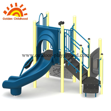 Favorite Outdoor Playground equipment For Fun