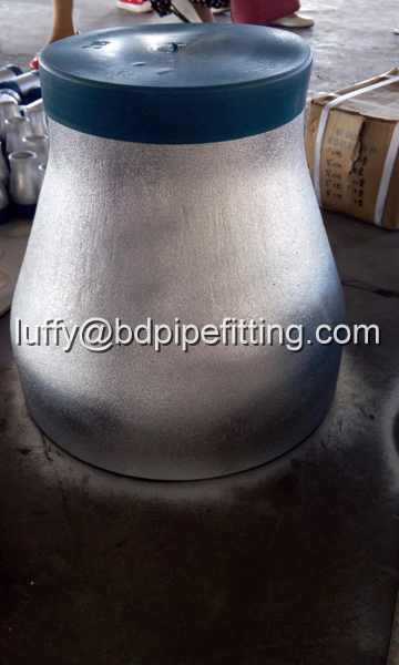 Galvanized pipe fitting (7)