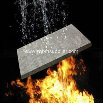 2.4m-3.0m Length Fireproof MGO Board