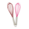 Kitchen Whisk Silicone Balloon Wire Whisk Set
