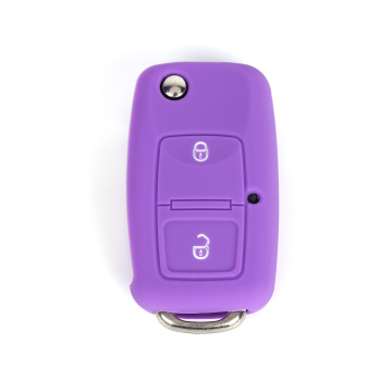 Key Cover Protect voor VW