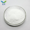 Pharmaceutical Intermediate Inulin with CAS 9005-80-5