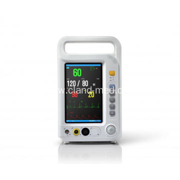 Hospital Multi-Parameter Mindray Panint Monitor Price
