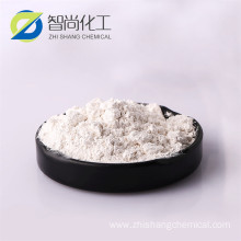 Factory price CAS 103-90-2 4-Acetamidophenol