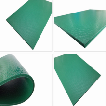 High Quality for Outdoor PVC Sports Floor Outdoor PVC Synthetic multipurpose Flooring supply to Bangladesh Manufacturer