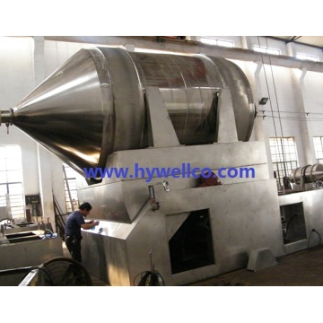 Huge Capacity Salt Mixing Machine