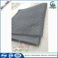 Stainless Steel Dutch Filter Weave Mesh