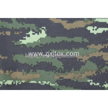 High Strength Flame Retardant PU-coated Printing Fabric