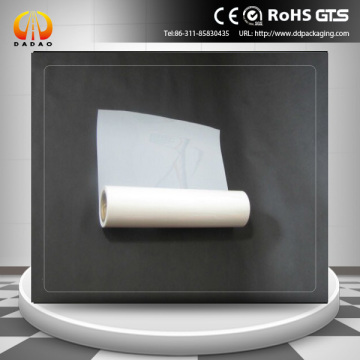 Waterproof PP Synthetic Paper for Inkjet Printing