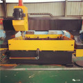Gantry Moveable CNC Drilling Machine for Plates