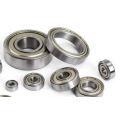 Double Row Angular Contact Ball Bearing (3209M)