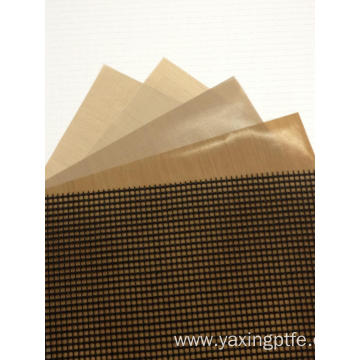 0.15mm PTFE Coated Fabric