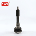High quality Transmission Gear Shaft