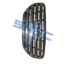 JP-S05012-CY Front Grille Lifan X60