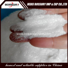 High Quality for Sodium Acetate,Sodium Acetate Anhydrous,Food Grade Sodium Acetate,Textile Dyeing Sodium Acetate Supplier in China Sodium Acetate Trihydrate 58-60% export to France Factories