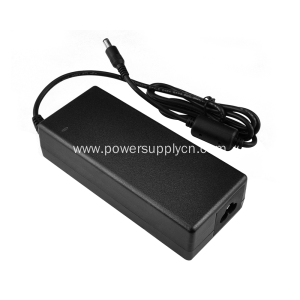 AC/DC Switching Medical Table Top Power Supply