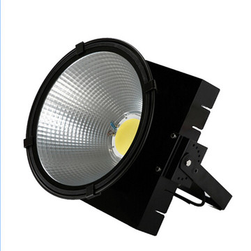 300W Landscape Led Flood Light