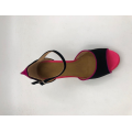 Girls Latin Shoes US