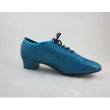 Ballroom practice dance shoes