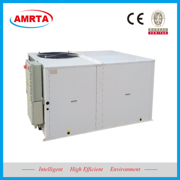 Leading for Explosion Proof Air Conditioner Portable Explosion Proof Rooftop Packaged Unit supply to East Timor Wholesale