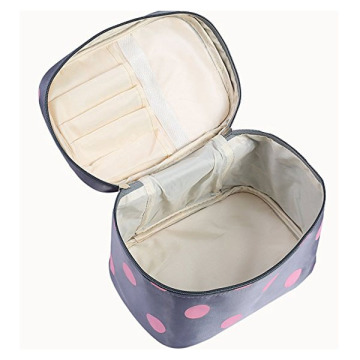 New Style Popular Cute PortableToiletry Bags