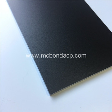 Aluminum Material for Walls MC Bond ACP