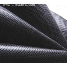 Good Quality for Woven Fabric Geotextile Wholesale Cheap Black PP Woven Geotextiles export to Iran (Islamic Republic of) Importers