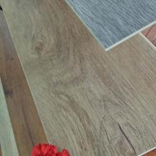 High Quality Pvc and Spc Vinyl Flooring