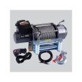 16800lbs Electric Truck Winch for Sale