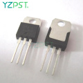 High voltage diode 200ma silicon diode hf tranciver