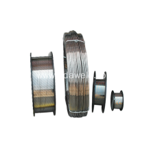 Best Quality for Supply 308 Stainless Steel Welding Wire,Stainless Steel MIG Welding Wire,Stainless Steel Solid Wire to Your Requirements Stainless Steel Welding Wire ER347 supply to Cuba Suppliers