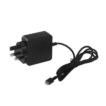 45W USB-C Power Adapter For LENOVO