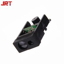 30m time of flight laser distance sensor 2cm