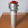 RFA Series Tank Mounted Return Filters