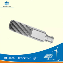 DELIGHT DE-AL06 30W Motion Sensor LED Street Lamp