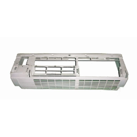 Household and commercial air conditioner plastic mould