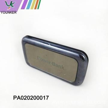 OEM Power bank charger