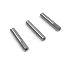 SUS303 Stainless Steel Material Machining