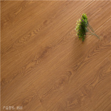 High Efficiency Factory for White 12Mm Laminate Flooring 12mm AC4 handscrapped laminate flooring export to Palestine Manufacturer