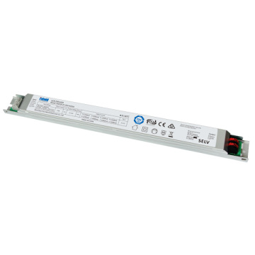 TUV TRI-PROOF LIGHT DRIVER LED 65 Вт, 1500 мА