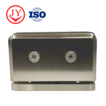 Quality Inspection for Shower Screen Hinges Spin Shower Hinges 360 Degree supply to Armenia Manufacturer