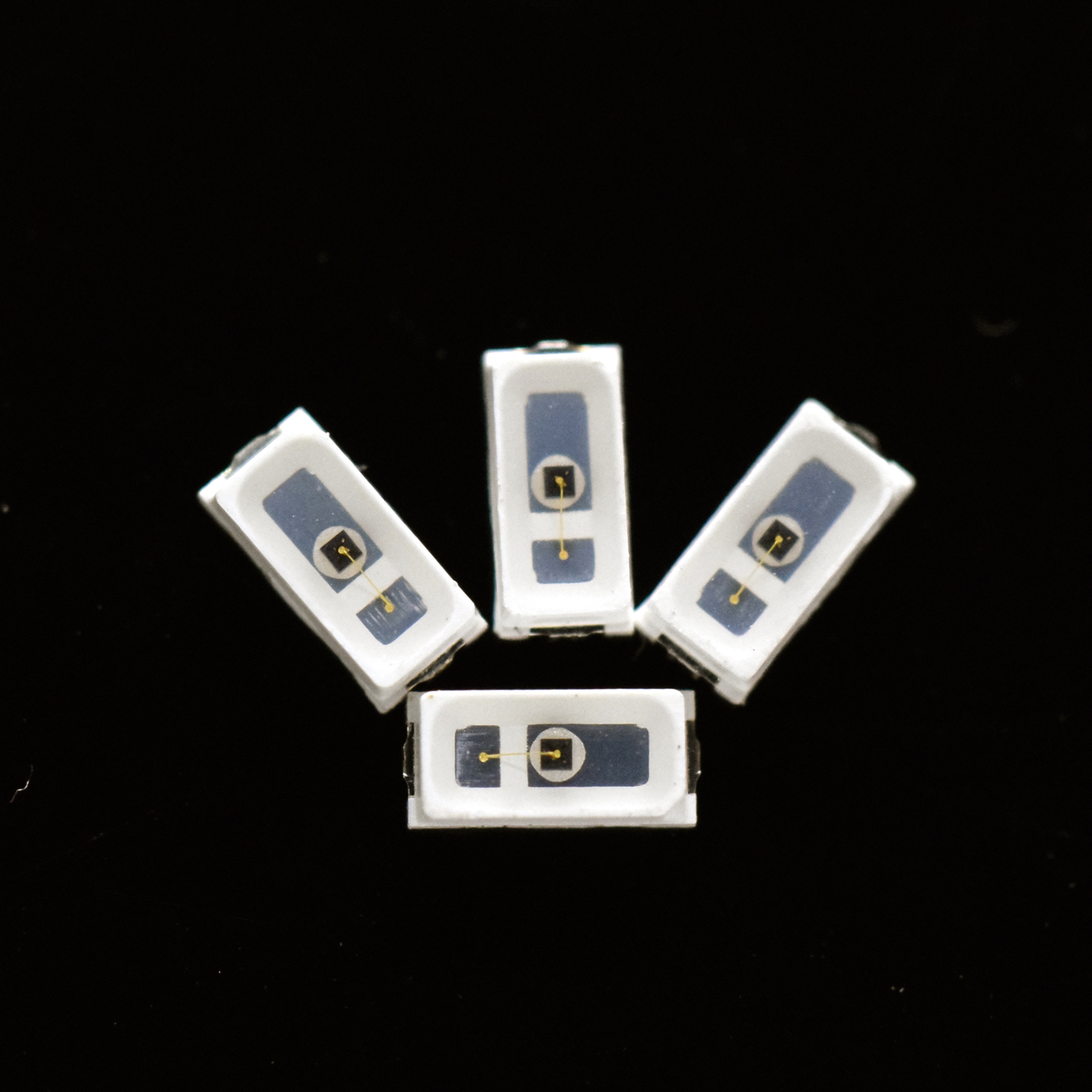 890nm IR LED - 3014 smd led
