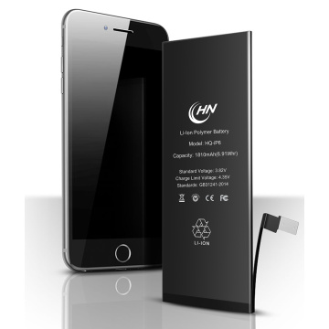 wholesale  iphone 6 replacement battery