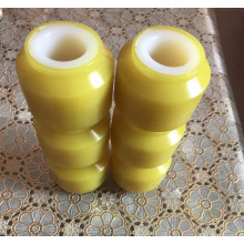 High Quality for Suspension Polyurethane Bushing Polyurethane PU Suspension Bushing Bushes export to Malta Manufacturer